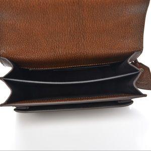 Yves Saint Laurent Bags - {Saint Laurent} YSL Studs Crossbody Bag